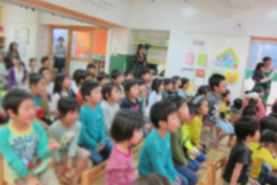 141105_横浜市都筑区・わおわおセンター北保育園08