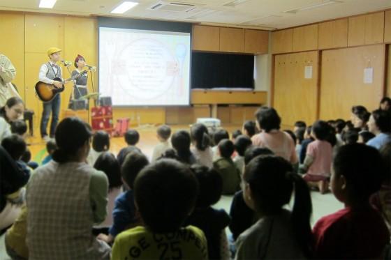 2014_1112_東京都大田区・矢口保育園01