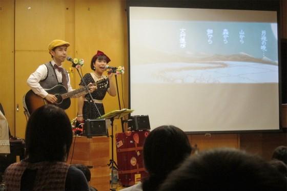 2014_1112_東京都大田区・矢口保育園12