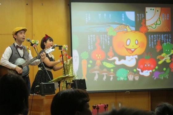 2014_1112_東京都大田区・矢口保育園13