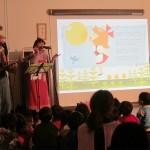 2014_1120_AM_千葉市・青い鳥第2幼稚園05