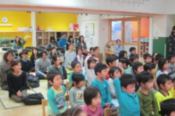 141105_横浜市都筑区・わおわおセンター北保育園06