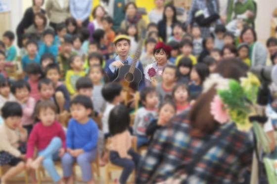 141105_横浜市都筑区・わおわおセンター北保育園11