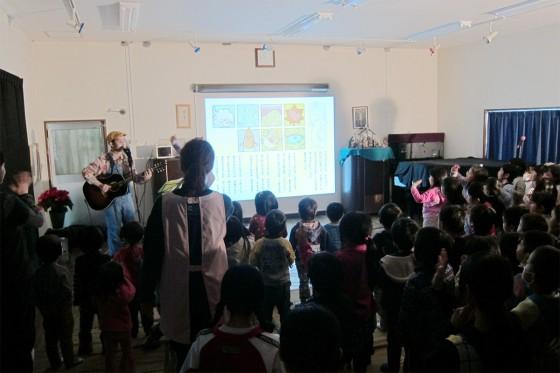 2014_1120_AM_千葉市・青い鳥第2幼稚園06