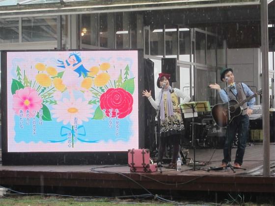 20141101_長野県上伊那郡_KOA感謝祭03