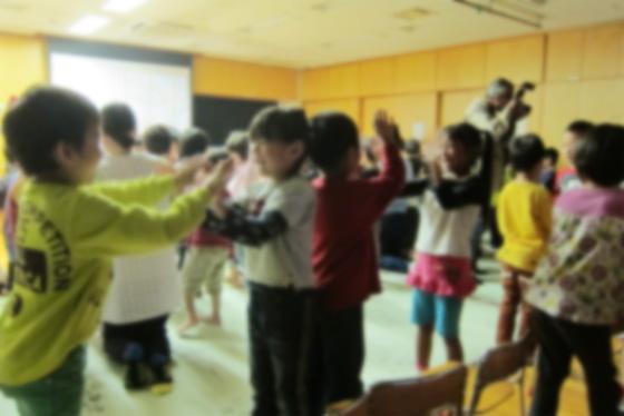 2014_1112_東京都大田区・矢口保育園14