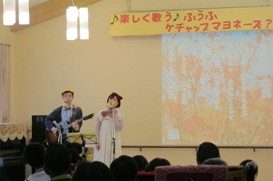 15_兵庫県宍粟市・はりま自立の家04