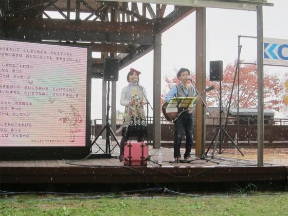 20141101_長野県上伊那郡_KOA感謝祭07