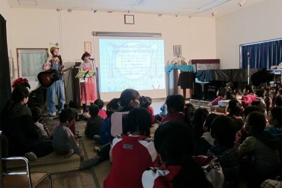 2014_1120_AM_千葉市・青い鳥第2幼稚園04