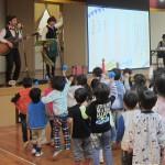 2014_1104_横浜市鶴見区・總持寺保育園08
