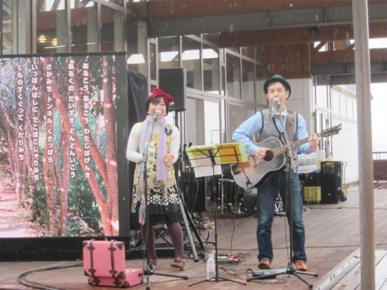 20141101_長野県上伊那郡_KOA感謝祭02