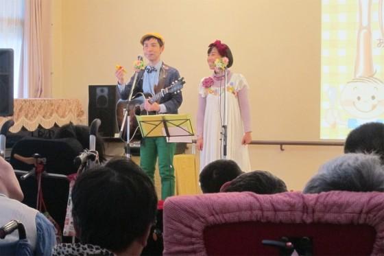 16_兵庫県宍粟市・はりま自立の家05