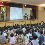 2014_1104_横浜市鶴見区・總持寺保育園01