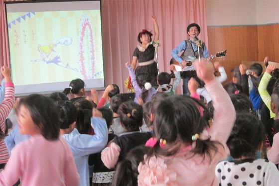 141106_千葉県野田市・関宿南部幼稚園09
