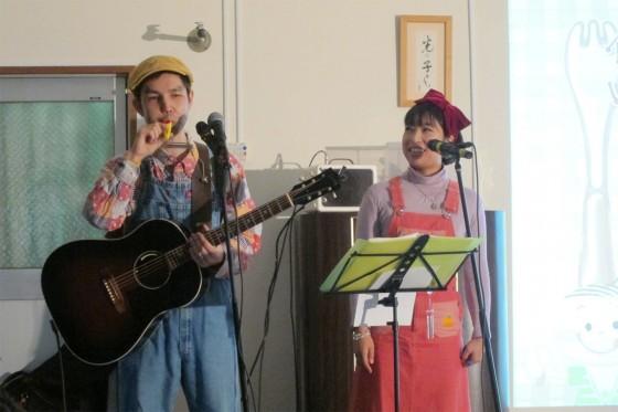 2014_1120_AM_千葉市・青い鳥第2幼稚園03