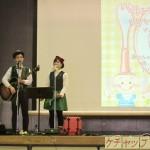 2014_1116_東京都小平市・ゆたか保育園03