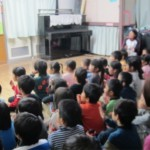 2014_1119_千葉市・緑町保育所02