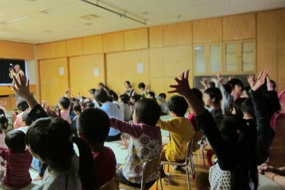 2014_1112_東京都大田区・矢口保育園04