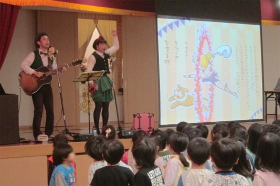 18_横浜市鶴見区・總持寺保育園08