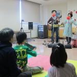 2014_1103_みどり地域活動ホームあおぞら02