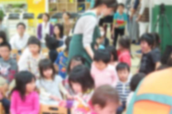 08_子どもたちが集まってきました