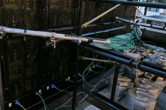 35_裏側は大変な回路がいっぱいです