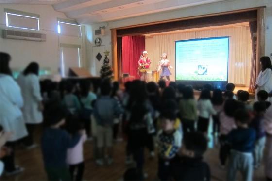 2014_1211_町田市たかね保育園20