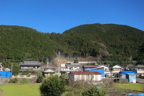 08_富士山が見えなくても良い景色