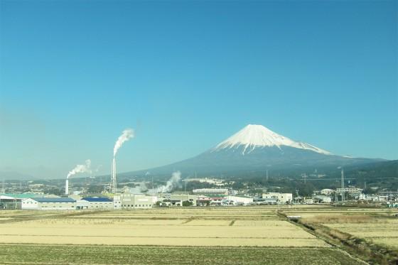 03_富士山が最高!