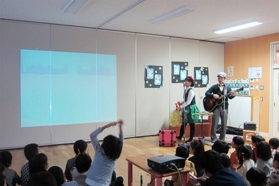 2014_1216_横浜市・菅田保育園08