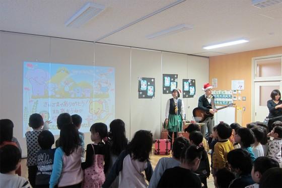 2014_1216_横浜市・菅田保育園23