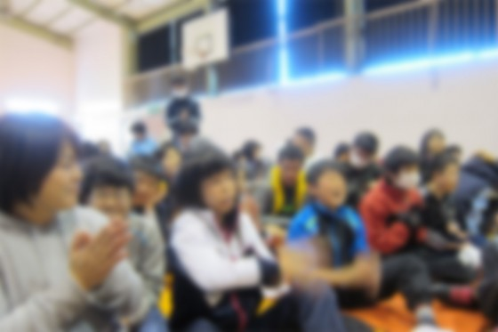 2014_1209_群馬県高崎市立養護学校03