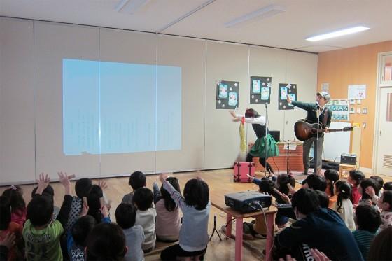 2014_1216_横浜市・菅田保育園10