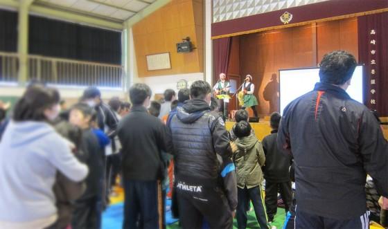 2014_1209_群馬県高崎市立養護学校16