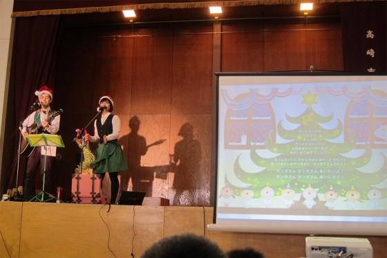 2014_1209_群馬県高崎市立養護学校10
