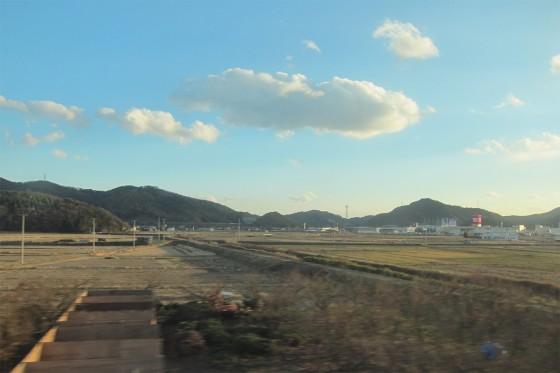 40_田園風景
