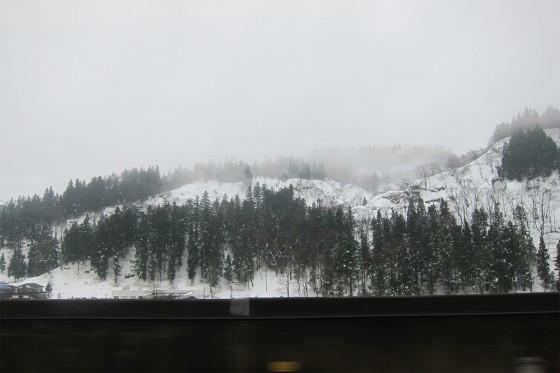 21_雪の越後