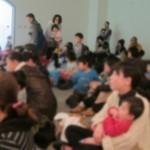 2014_1223_山梨県・南部町立図書館11