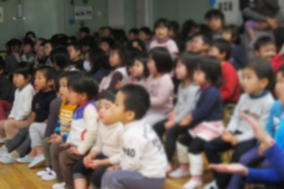 2014_1218_世田谷区・中町保育園10