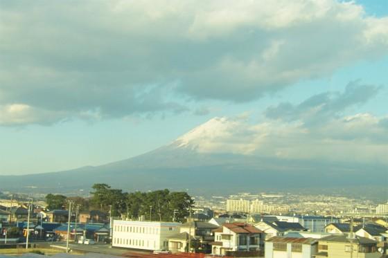 12_富士山見えた!