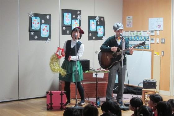 2014_1216_横浜市・菅田保育園09