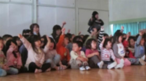 2014_1211_町田市たかね保育園15