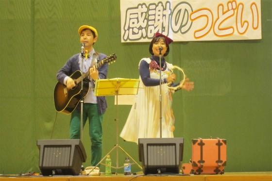 2014_1130_滋賀県立障害者福祉センター09