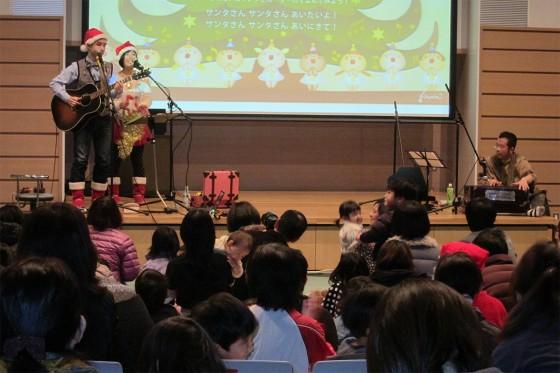 31_山口県周南市児童館クリスマスPM05