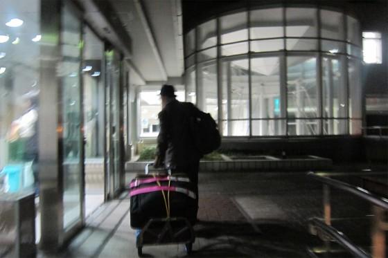 46_ケチャマヨは周南市総合庁舎へ