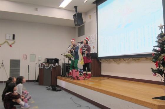 2014_1207_川崎市・今井南町子ども会05