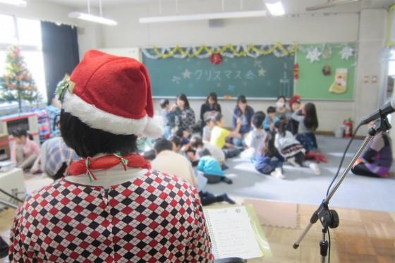 2014_1206_厚木市・戸室児童クラブ10
