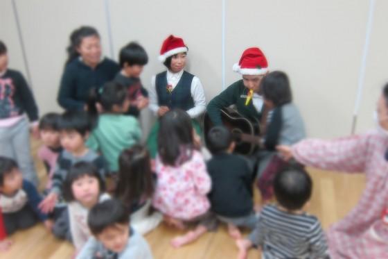 2014_1216_横浜市・菅田保育園25
