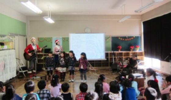 2014_1206_厚木市・戸室児童クラブ05