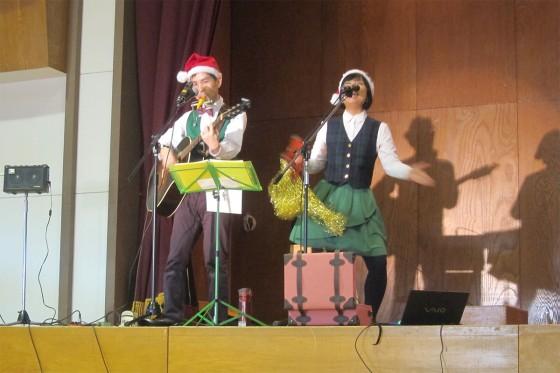 2014_1209_群馬県高崎市立養護学校08